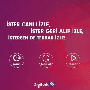 ticari-ip-tv-paketi Ticari IP TV Paketi