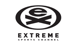 EXTREME SPORTS TV